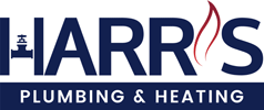 Harris Plumbing and Heating Sutton Coldfield logo