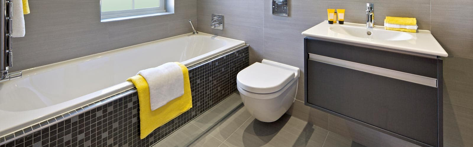 Harris Plumbing And Heating Services Sutton Coldfield